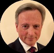 Anthony Schapira, MD, DSc