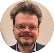 Fabrizio Chiti, PhD
