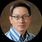 Gerard Wong, PhD