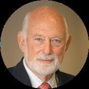 John Bienenstock, CM, MD