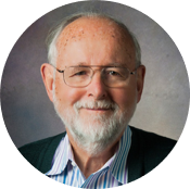 Joost J. Oppenheim, MD, PhD