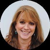 Linda Greensmith, PhD