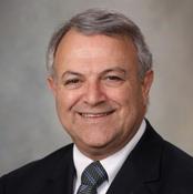 Michael Camilleri, MD