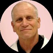 Michael Zemel, PhD