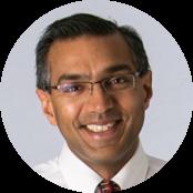 Rajeev Kumar, MD