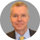 Tom Laughren, MD