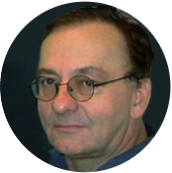 Wolfgang Kunze, PhD